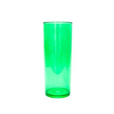 Copo-Collins-290ml-verde