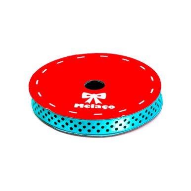 fita-cetim-melaco-10mm-azul-claro-com-poa-marrom-com-10m-1