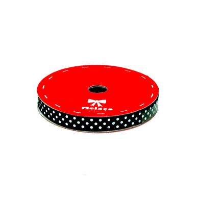 fita-gorgurao-melaco-10mm-preto-com-poa-branco-com-10m-1