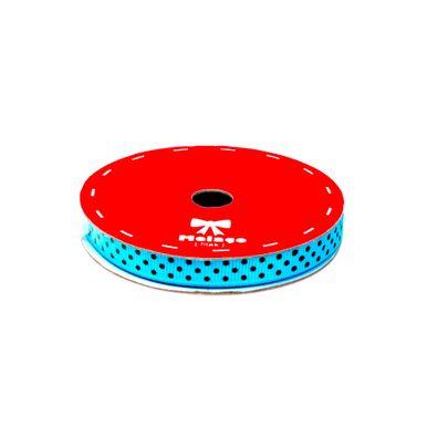 fita-gorgurao-melaco-10mm-azul-com-poa-marrom-com-10m-1