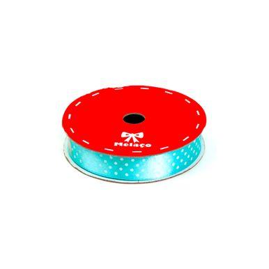 fita-cetim-melaco-15mm-azul-claro-com-poa-branco-com-10m-1