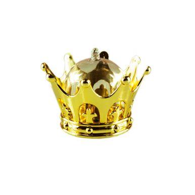 Lembrancinha-Coroa-Dourada-1