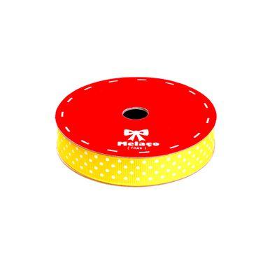 fita-gorgurao-melaco-15mm-amarelo-poa-branco-com-10m-1