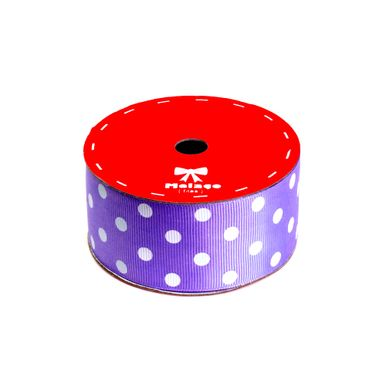 fita-gorgurao-melaco-40mm-lilas-com-poa-branco-com-10m-1