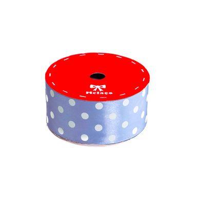 fita-cetim-melaco-40mm-lilas-com-poa-branco-com-10m-1
