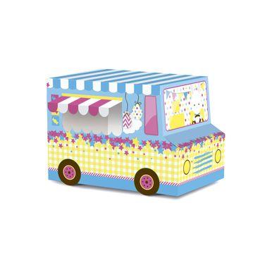 Caixa_Food_Truck_Magia_Mundo_Imaginario