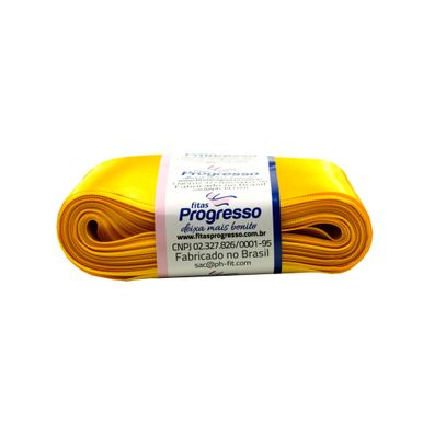 038-Amarelo-Ouro