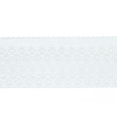 GP029-COR-1-14cm-Imagem-2