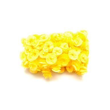 Amarelo-Claro