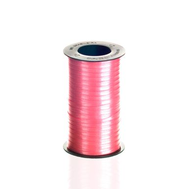 fita-cetim-4mm-phfit-100m