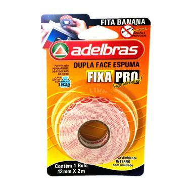 Fita-Dupla-Face-Espuma-Adelbras-12mm-C02-Metros