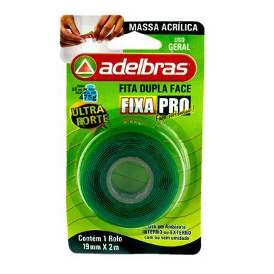 Fita-Dupla-Face-Massa-Acrilica-Adelbras-19mm-C02-Metros