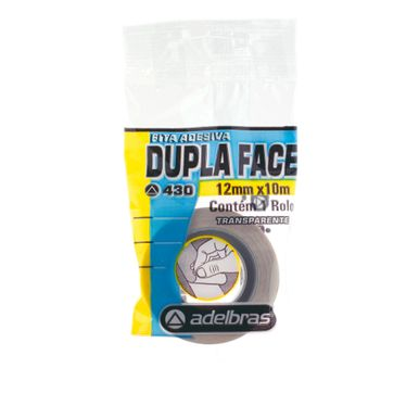Fita-Dupla-Face-Adelbras-Transparente-12mm-C10-Metros