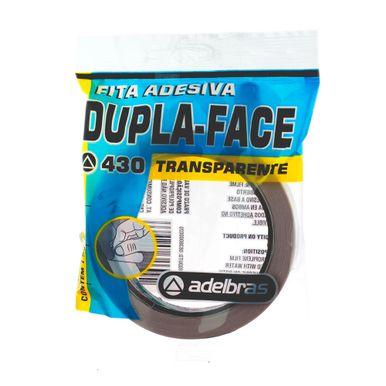 Fita-Dupla-Face-Adelbras-Transparente-18mm-C30-Metros