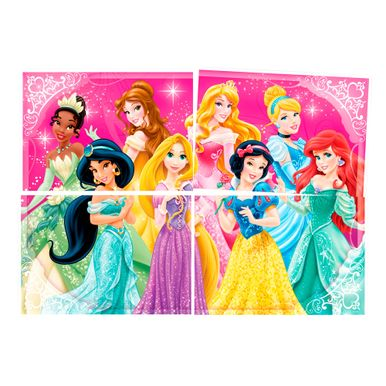 Painel-Decorativo-126x88cm-Princess-Debut