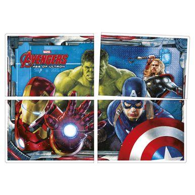 Kit-Decorativo-126x88cm-Avengers-2