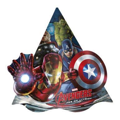 Chapeu-Avengers-C08-Unidades