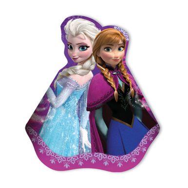 Chapeu-Frozen-C8-Unidades-