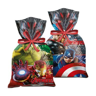 Sacola-Surpresa-Avengers-C8-Unidades