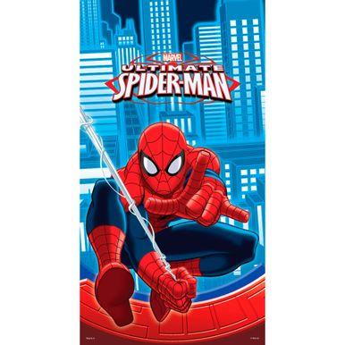 Sacola-Surpresa-Ultimate-Spider-Man-C8-Unidades