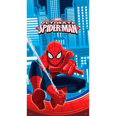 Sacola-Surpresa-Ultimate-Spider-Man-C8-Unidades