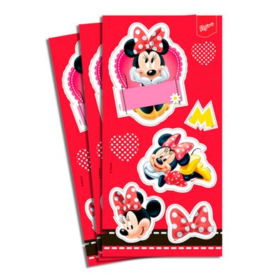 Lembranca-Adesiva-Red-Minnie-C-4-Cartelas