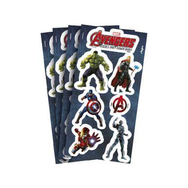 Lembranca-Adesiva-Avengers-C04-Cartelas