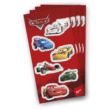 Lembranca-Adesiva-Cars-Silver-C4-Cartelas