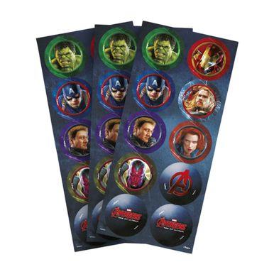 Adesivo-Redondo-Avengers-2-C3-Cartelas