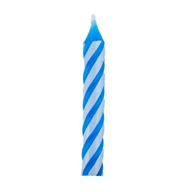 Vela-Palito-Espiral-Azul-C24-Unidades