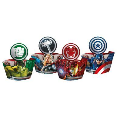 Wrapper-Cenfeite-Avengers-C12-Unidades