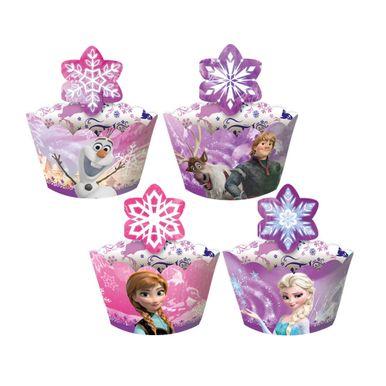 Wrapper-Cenfeite-Frozen-Aventura-Congelante-C12-Unidades-