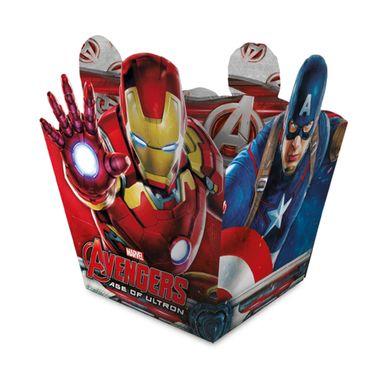 Cachepot-Decorativo-Avengers-C08-Unidades
