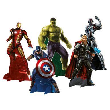 Decoracao-De-Mesa-Avengers-C--5-Unidades