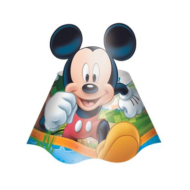 Chapeu-Mickey-Diversao-C-08-Unidades