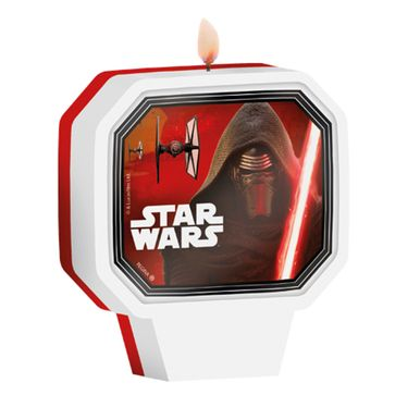 Vela-Plana-Star-Wars-7