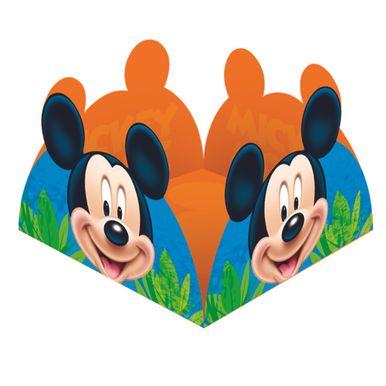 Porta-Forminha-Mickey-C--50-Unidades
