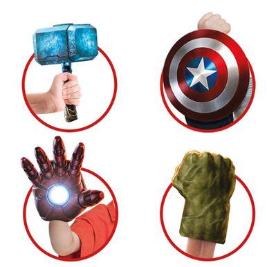 Acessorio-De-Papel-Avengers-C-05-Unidades-