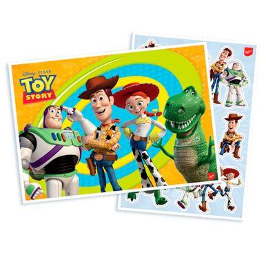 Kit-Decorativo-66x48cm-Toy-Story--