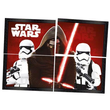 Painel-De-Parede-126x88cm-Star-Wars-Ep7