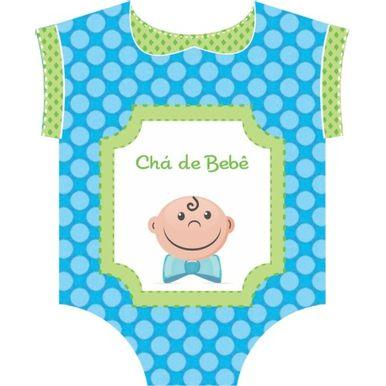 convite-cha-de-bebe-menino-duster-festas--1-