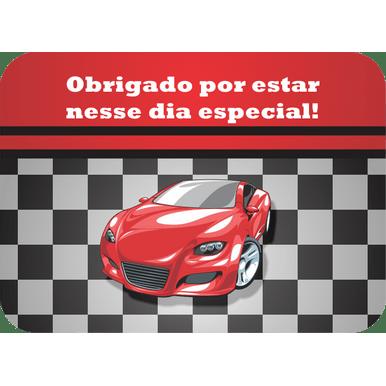 Etiqueta-adesiva-lembranca-55x4-mundo-dos-carros