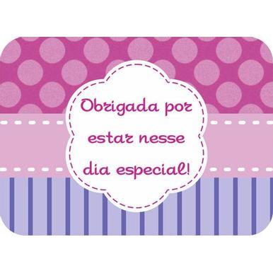 Etiqueta-adesiva-lembranca-55x4-cha-de-bebe-rosa-e-lilas