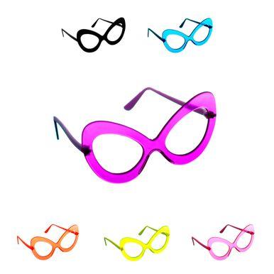 oculos-gatao-cristal-cores-variadas-festa-chic