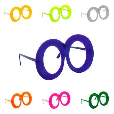 oculos-zoiao-cristal-cores-variadas-festa-chic
