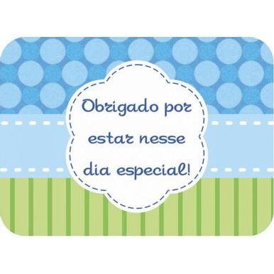 Etiqueta-adesiva-lembranca-55x4-cha-de-bebe-azul--e-verde