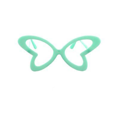oculos-brilha-no-escuro-borboleta-festa-chic