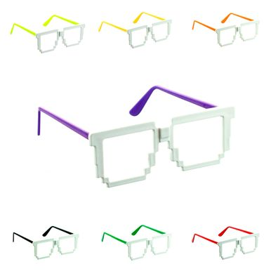 oculos-atari-diversas-cores-brilha-luz-negra-festa-chic