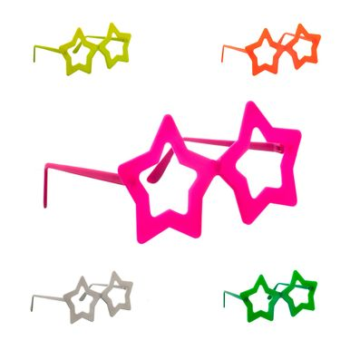 oculos-estrela-cores-variadas-festa-chic