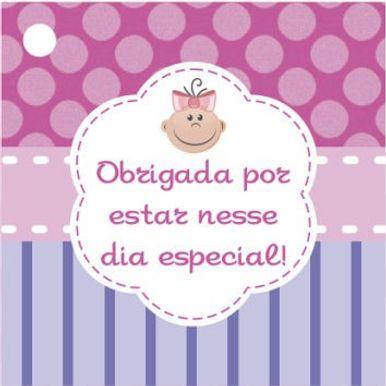 Tag-lembranca-cha-de-bebe-rosa-e-lilas